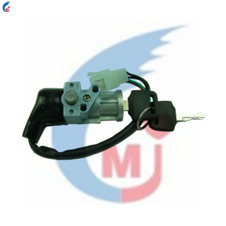 Motorcycle Ignition Switch for Italika AT110