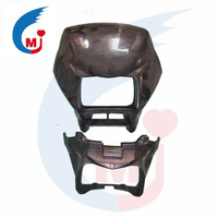 Motorcycle Part Motorcycle Fairing Of NXR125