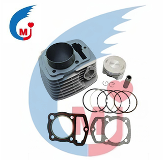Motorcycle Parts Motorcycle Cylinder Set for CRF230