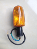 Motorcycle Winker Lamp With Good Quality