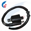 Motorcycle Engine Parts Ignition Coil Of HERO ECO DELUXE