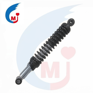 Motorcycle Parts Motorcycle Rear Shock Absorber For TITAN2000