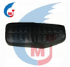 Motorcycle Parts Motorcycle Seat For SUZUKI GN125