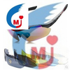 Riding outdoor glasses sports goggles bicycle riding glasses five sets of lenses riding equipment