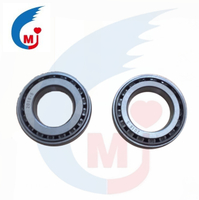 Motorcycle Bearing Of SUZUKI AX4