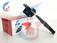 Motorcycle Upper Brake Pump For W125