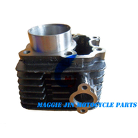 Motorcycle-Parts-Engine-Parts-Motorcycle-Cylinder-for-Bajaj-CT100