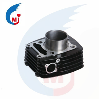 Motorcycle Engine Parts Motorcycle Cylinder Of PULSAR200
