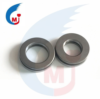 Motorcycle Bearing Of YAMAHA YBR125