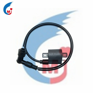 Motorcycle Ignition Coil For Italika FT150