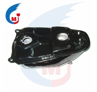 Motorcycle Parts & Accessories Fuel Tank Oil Tank for AT110