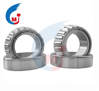 Motorcycle Parts Needle Bearing