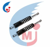 Motorcycle Rear Shock Absorber Of Honda POP100