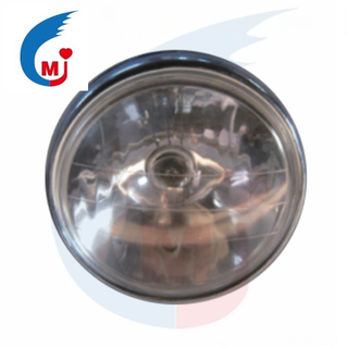 Motorcycle Parts & Accessories Motorcycle Head Lamp Of FT150