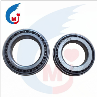 Motorcycle Bearing Of YAMAHA FZ16