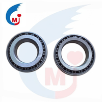 Motorcycle Bearing Of BAJAJ PULSAR135