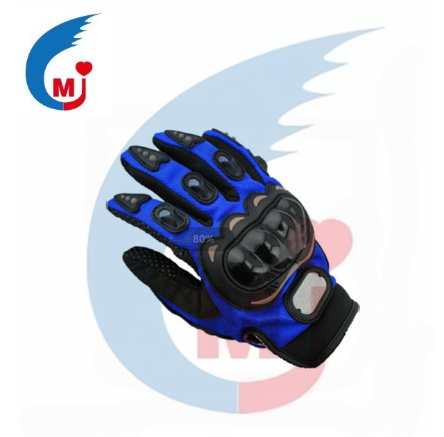 Motorcycle Riding Glove