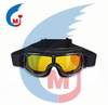 Motorcycle Goggles Riding Glasses