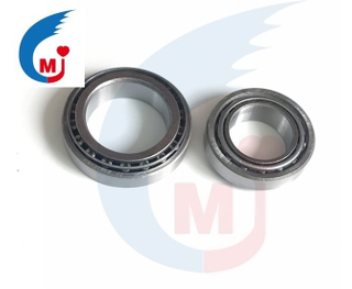 Motorcycle Parts Motorcycle Bearing For AT110