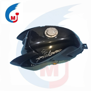 Motorcycle Fuel Tank Oil Tank Of BAJAJ PULSAR135