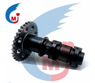 Motorcycle Parts Motorcycle Camshaft Of CBX250