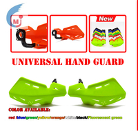 Motorcycle Cnc hand guard hand protector