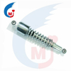 Motorcycle Rear Shock Absorber Of SUZUKI GN125