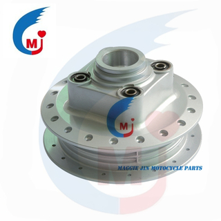 Motorcycle Parts & Accessories Motorcycle Clutch Hub For TITAN2000