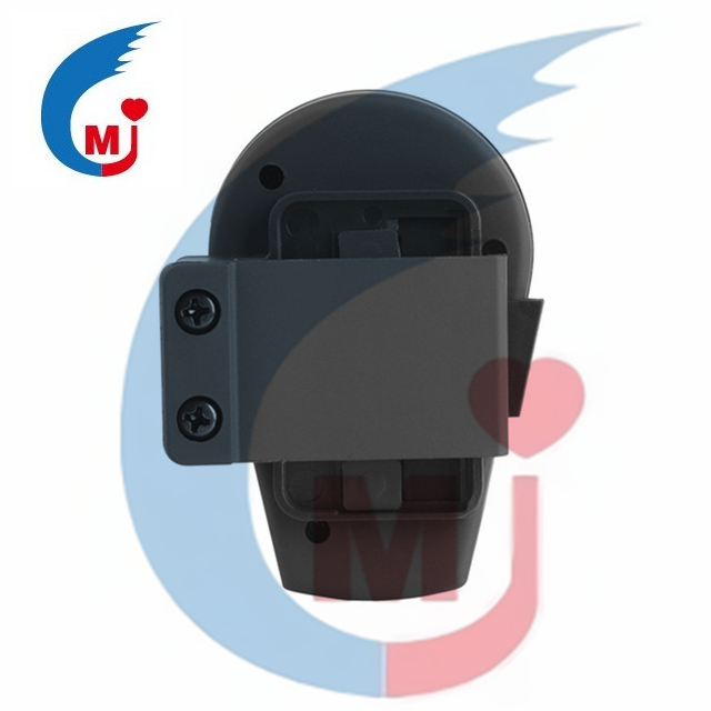 Helmet Bluetooth Interphone of Universal